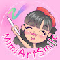 Mimi Art Smile