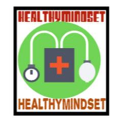 HealthyMindset