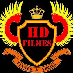 HD Filmes