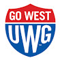 University of West Georgia - @uwgucm - Youtube