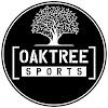 Oaktree Sports