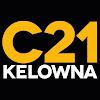 C21Kelowna