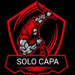 SOLO CAPA