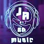 JAni/8D/Music