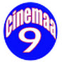 cinemaa9