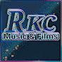 RKC Music & Films