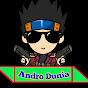 andro dunia