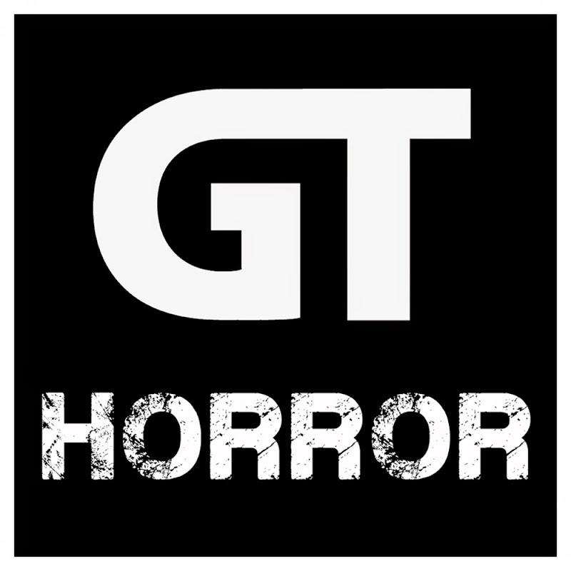 Gametube horror