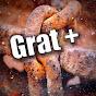 Grat Plus