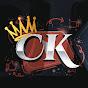 Carana King