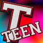 Canal Tv Teen