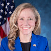 Rep. Abigail Spanberger