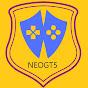 NeoGT5 (neogt5)