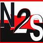 News2Share