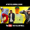 TheYellowWallShow