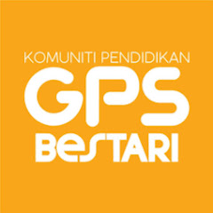 GPSBestari