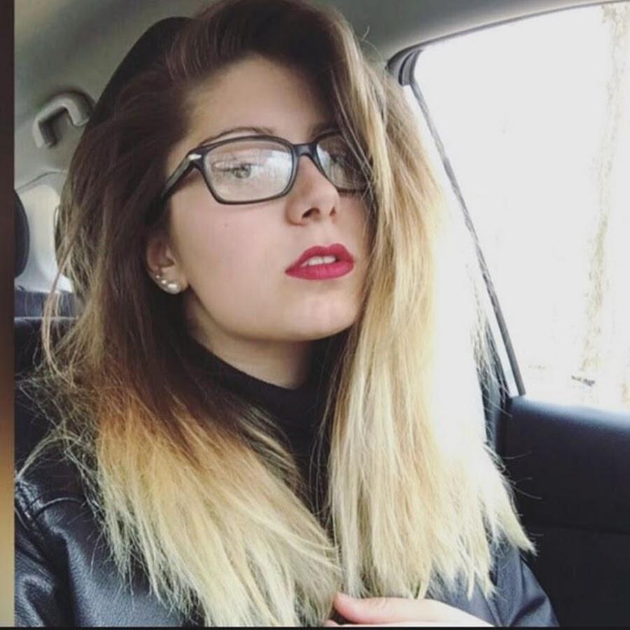 Leeann Elisha Youtube