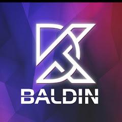 DK BALDIN