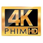 4K PHIM HD