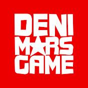 DeniMarsGame