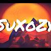 SuXoZy
