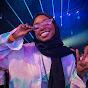 Manal Marvelous
