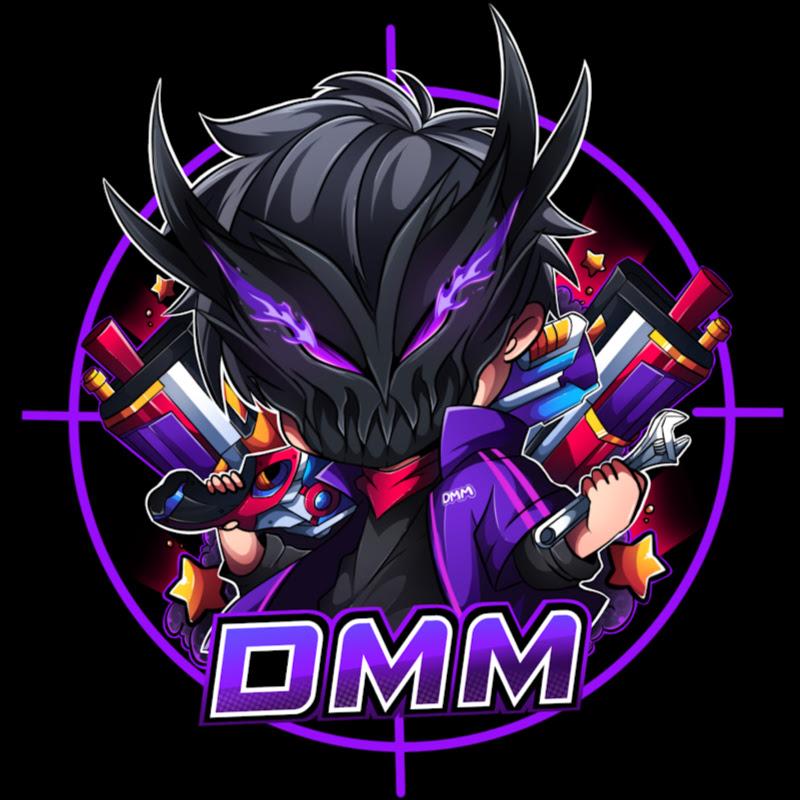 Nerf Mad Mod (nerf-mad-mod)