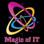 Magic of IT