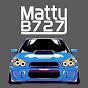 MattyB727 - Car Videos