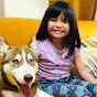 BobiBuubs