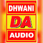 Dhwani Audio Patan