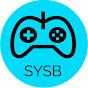 SYSB - Tolga