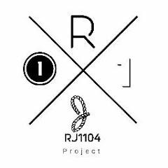 RJ1104 Project