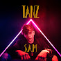 S.A.M Official Music