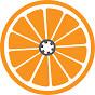 Orange Mixtapes