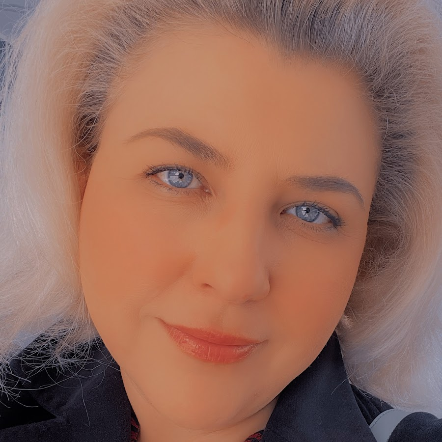 избежать картинки аватарки белый кот альпы они