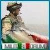 MilitariForum