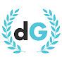 DoGooder Video Awards