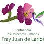 Fray Juan de Larios, A.C. Comunicación
