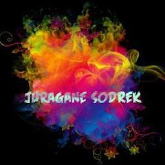 Juragane Sodrek