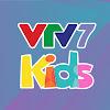 VTV7 KIDS