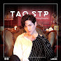 TAO_STP