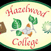 Hazelwood College, Dromcollogher