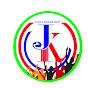 Janata Khabar