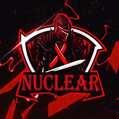 Nuclear Axom