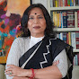Abha Singh, Advocate - Youtube