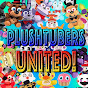 PLUSHTUBERS UNITED