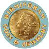 Birmingham Coin