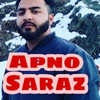 Apno Saraz