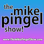 The Mike Pingel Show - Youtube